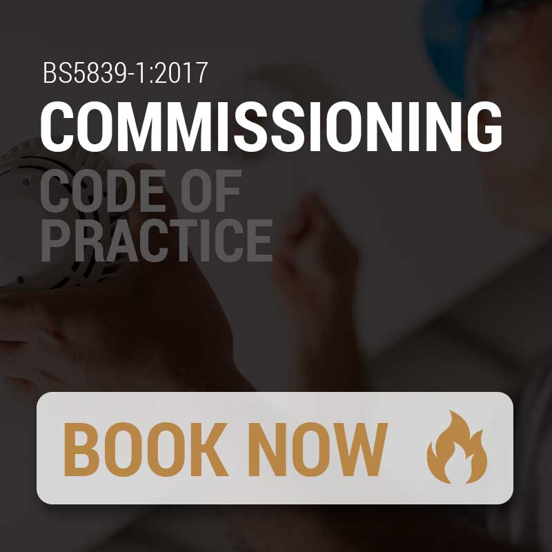 Commissioning Code of Practice